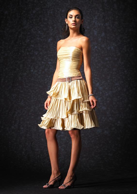 مدل لباس زیبا